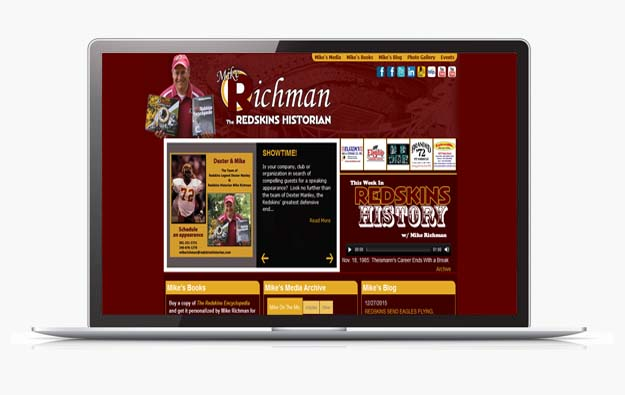 Richman All Cyber Solutions